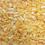 Le granulometria fine delle farine fa la differenza (e non sempre è quella che si crede)